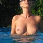 plan cul infidele sur le 07 avec une femme sensuelle