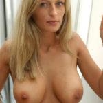 femme mature du 12 baise comme dans un porno