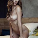 femme nue du 81 plan infidele