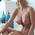 milf sexy nue du 29