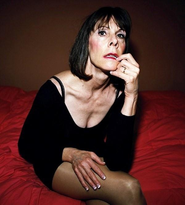 Femme mature du 45 photo et baise hard