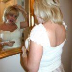 Femme mature du 47 photo et baise hard