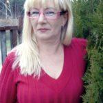 Femme mature infidèle sur le 68