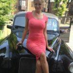 Femme mature infidèle sur le 70