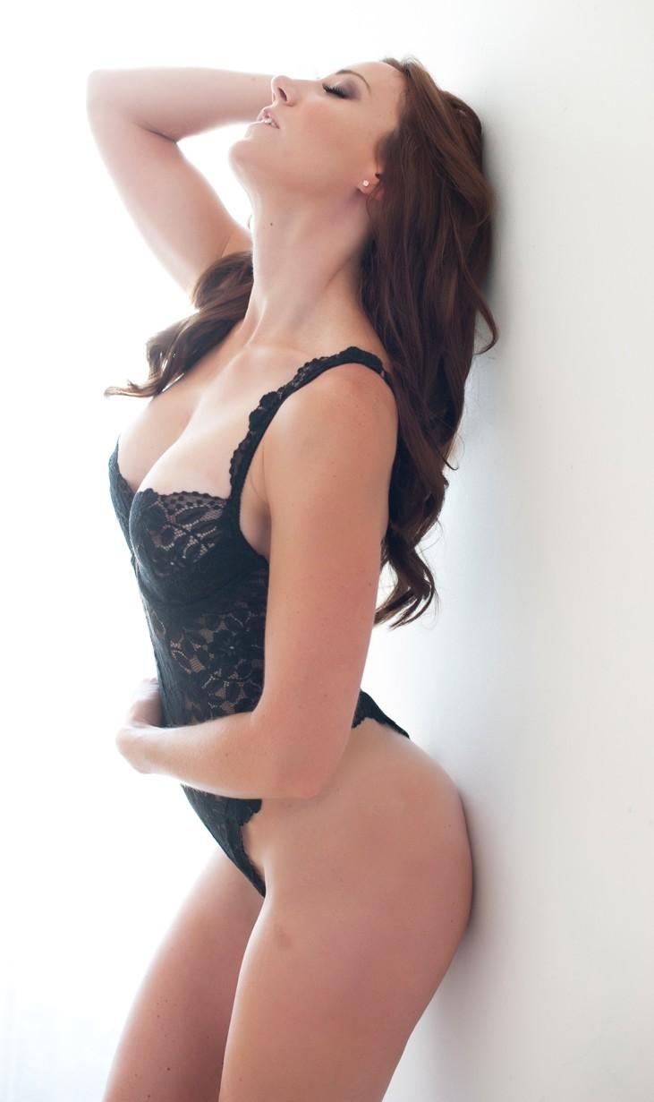 Femme mature sexy et coquine du 27
