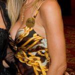 Femme mature sexy et coquine du 50